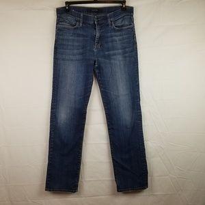 Joe's Jeans Men's 34 X 34 Classic Cut Jeans